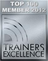 Top 100 Trainer 2012