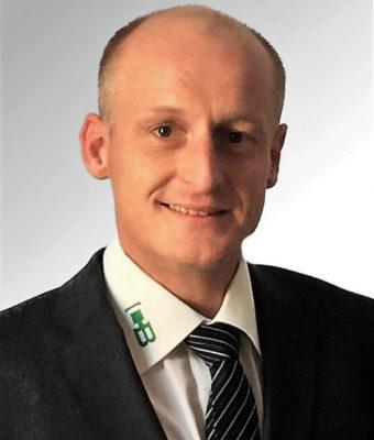 Gunnar Kahnt
