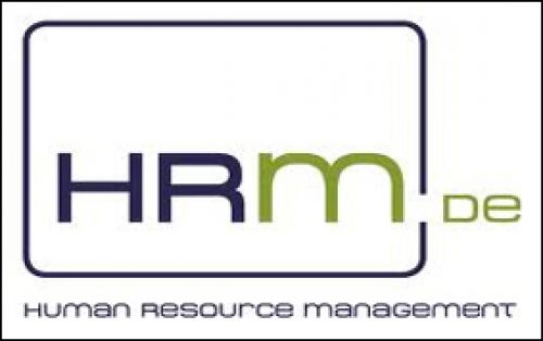 Human Ressource Management