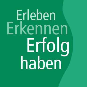 Erleben-Erkennen - Carsten Böhm Unternehmensberatung