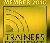 Top 100 Member 2016