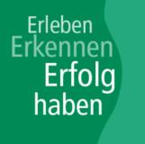 Neuzugang bei der Carsten Böhm Unternehmensberatung