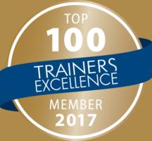 Top 100 Trainer 2017