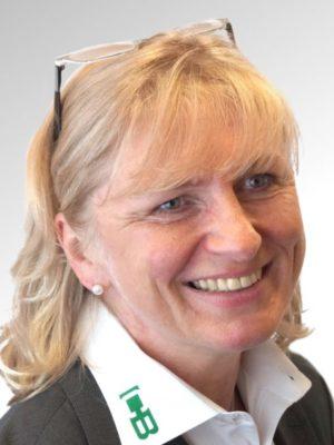 Andrea Neumann