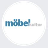 """Möbelkultur 06/20 """"Das Wissen der Möbelbranche"""" Interview mit Carsten Böhm"""