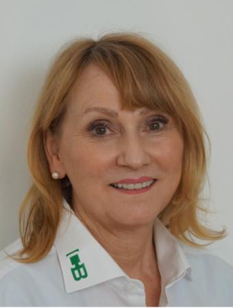 Viola Koch